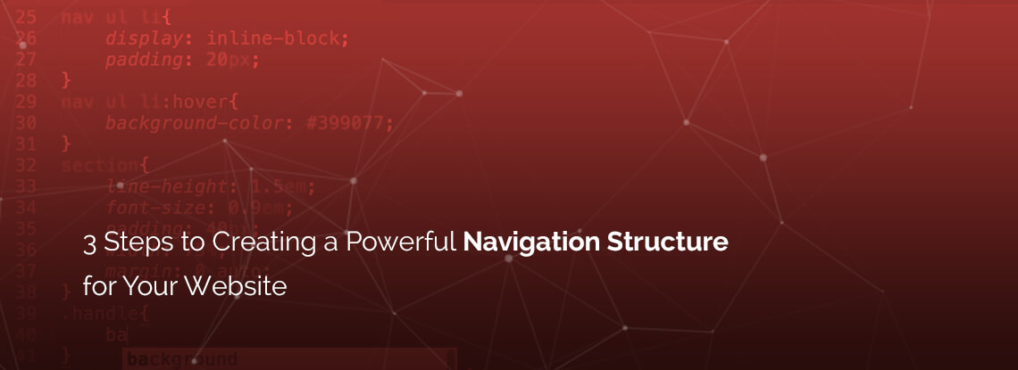 3-steps-to-creating-powerful-navigation-structure-for-website