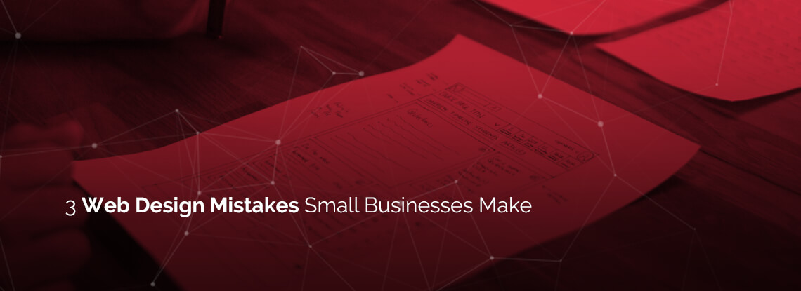 web-design-mistakes-small-businesses-make