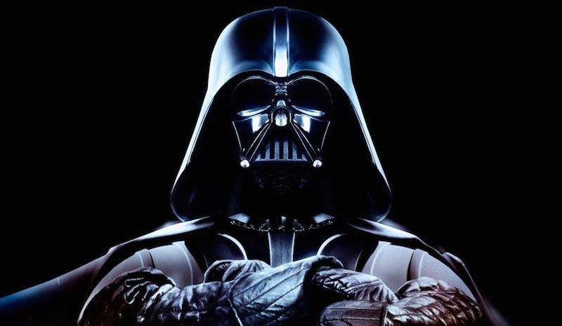dark side of seo