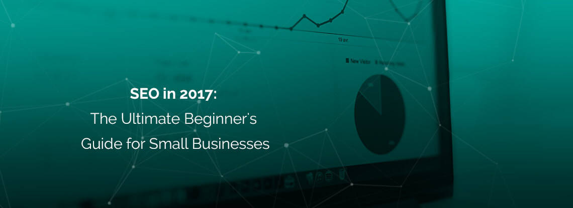 seo-2017-beginners-guide-small-businesses