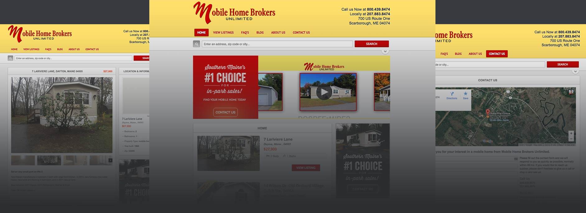 Want A Custom Web Design?